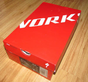 Pudełko ;)