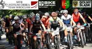 Jutro objazd trasy z MTB Votum Orbea Team Wrocław