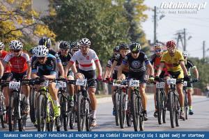 Początek wyścigu fot. fotolinks.pl https://www.facebook.com/fotolinks.wyszukiwarka/?fref=ts